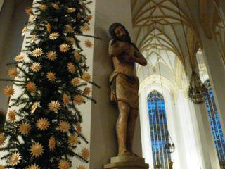 Mayors frauenkirche 197