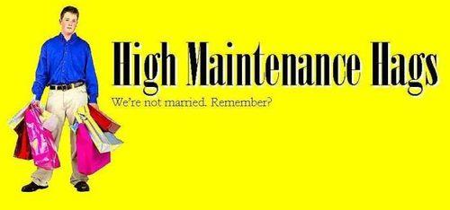 High Maintenance Hags 2a2